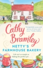 Hetty's Farmhouse Bakery - eBook