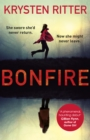 Bonfire - eBook