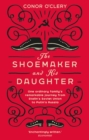 The Shoemaker and his Daughter - eBook