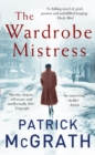 The Wardrobe Mistress - eBook