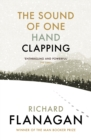 The Sound of One Hand Clapping - eBook