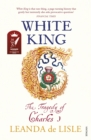 White King : Charles I, Traitor, Murderer, Martyr - eBook