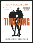Time Song : Searching for Doggerland - eBook