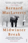 Midwinter Break - eBook