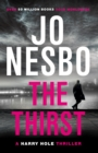 The Thirst : Harry Hole 11 - eBook