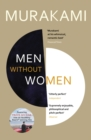Men Without Women : Stories - eBook