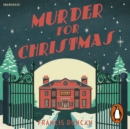 Murder for Christmas - eAudiobook