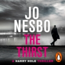 The Thirst : Harry Hole 11 - eAudiobook