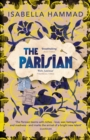 The Parisian - eBook