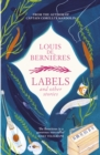 Labels and Other Stories - eBook