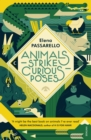 Animals Strike Curious Poses - eBook