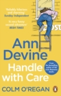 Ann Devine: Handle With Care - eBook