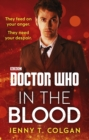 Doctor Who: In the Blood - eBook