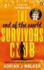 The End of the World Survivors Club - eBook