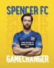 Gamechanger - eBook