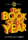 The Book of the Year - eBook