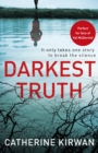 Darkest Truth : She refused to be silenced - eBook