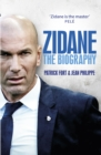 Zidane - eBook