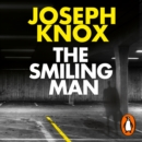 The Smiling Man - eAudiobook