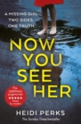 Now You See Her : The bestselling Richard & Judy favourite - eBook