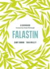 Falastin: A Cookbook - eBook