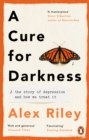 A Cure for Darkness : The story of depression and how we treat it - eBook