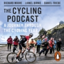 A Journey Through the Cycling Year - eAudiobook
