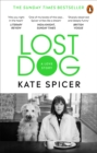Lost Dog : A Love Story - eBook