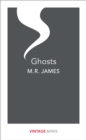 Ghosts - eBook