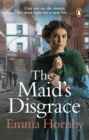 The Maid s Disgrace - eBook