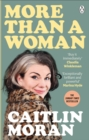 More Than a Woman - eBook