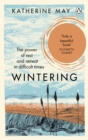 Wintering : The power of rest and retreat in difficult times - eBook