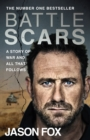 Battle Scars : The Sunday Times bestseller - eBook