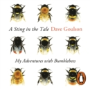 A Sting in the Tale - eAudiobook
