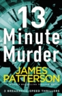 13-Minute Murder - eBook