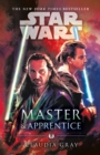 Master and Apprentice (Star Wars) - eBook
