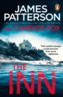 The Inn : Their perfect escape could become their worst nightmare - eBook