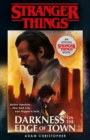 Stranger Things: Darkness on the Edge of Town : The Second Official Novel - eBook