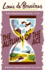 The Autumn of the Ace - eBook