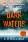 Dark Waters - eBook