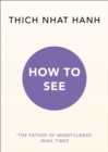 How to See - eBook