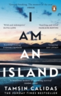I Am An Island - eBook