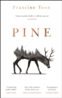 Pine : The spine-chilling, atmospheric debut of 2020 - eBook