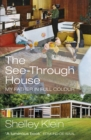 The See-Through House : My Father in Full Colour - eBook