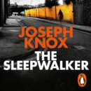 The Sleepwalker - eAudiobook