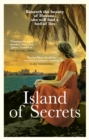 Island of Secrets : A dazzling novel full of mystery, romance and scandal - eBook