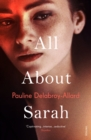 All About Sarah - eBook