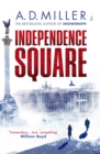 Independence Square - eBook