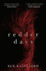 Redder Days - eBook