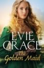 The Golden Maid - eBook